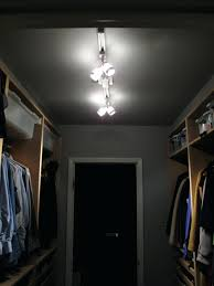 Closet Light Fixtures Lowes Battery Operated Led With Motion Sensor Ideas.  Led Closet Light Lowes Ideas Switch Automatic.