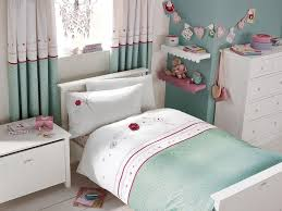 next childrens bedroom furniture. plain bedroom this photo is how i want kateu0027s room to look think one  bluegreen colour would be nice as she will have a white bed and furniture   on next childrens bedroom furniture a