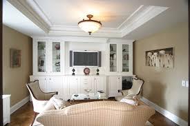 small narrow living room furniture arrangement. Full Size Of Living Room:awful Small Narrow Room Pictures Inspirations Smarthome Startling Interior Furniture Arrangement L