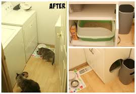 cat litter box furniture diy. contemporary cat litterbox cabinet intended cat litter box furniture diy s