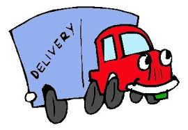 Furniture Delivery Services How panies Operate