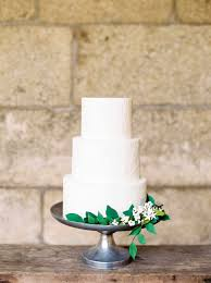 the 50 most beautiful wedding cakes. Simple Cakes Beautiful Wedding Cake Toppers Luxury The 50 Most Cakes  Brides On E