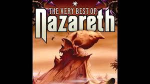 <b>Nazareth</b> - <b>Hair Of</b> The Dog. - YouTube