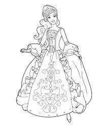 Coloriage Animaux Princesse Disney L L L L L Duilawyerlosangeles Barbie Coloring Pages Games PlaylllllL