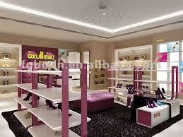 store display furniture. Fashion Shoes Retail Store Display Furniture M