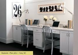 double desk home office. Double Desks For Home Office. Desk Office Martha Stewart KB Offices Pinterest Furniture