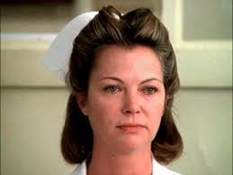film reviews news casting updates and analysis the silver  originally played by academy award winner for best actress one flew the cuckoo s nest