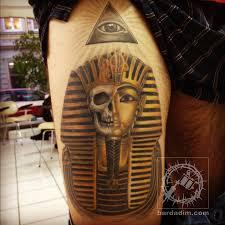 тату рукава для мужчин фото эскизы мужские татуировки рукава