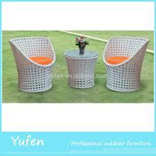 home trends patio furniture. Home Trends Patio Furniture, Furniture Suppliers And Manufacturers At Alibaba.com