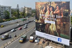 Facebook tests TikTok-<b>style</b> video format on its main app in <b>India</b> ...