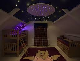 kids bedroom ceiling lights open innovatio