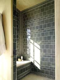 Tile Patterns For Bathrooms Florinbarbu Gorgeous Bathroom Tile Designs Patterns