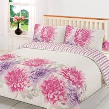 pink duvet cover king sweetgalas