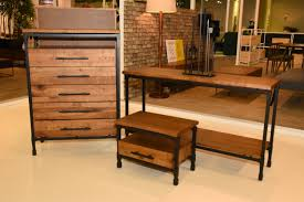 woods used for furniture. Editor\u0027s PickTimber And Design Trends In Southeast Asian Furniture Woods Used For L