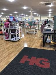 homegoods 14 reviews home decor 1850 post rd e westport ct phone number yelp