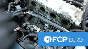 volvo s60 pcv breather system replacement prevent smog c70 s60 volvo s60 pcv breather system replacement prevent smog c70 s60 s80 v70 xc70 xc90