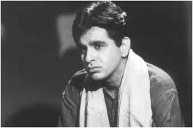 Dilip Kumar: Lesser Known Facts About ...