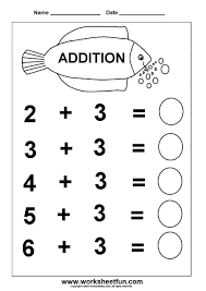 17 best ideas about kindergarten worksheets subtraction coloring worksheets for second grade templates and printable christmas math 4 printable christmas