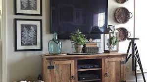 tv furniture ideas. Entranching Best 25 Tv Stand Decor Ideas On Pinterest Chic Living Console Furniture