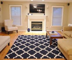 large size of fascinating home crate in design living room rugs target ideas living room