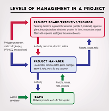 Agile Project Management | What Is It?