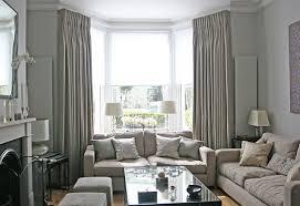 More ideas below: DIY Bay Windows Exterior Ideas Nook Bay Windows Seat and  Plants Dining