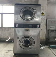 Commercial Washer And Dryer Combo Double Stack Washer And Dryer Double Stack Washer And Dryer