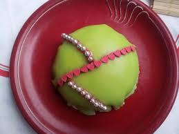 Swedish Princess Cake Recipe By Archanas Kitchen