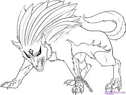 The Legend Of Zelda Twilight Princess Coloring Pages Top Free