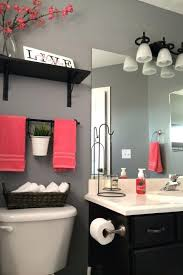 Apartment Bathroom Decorating Ideas bathroom breathtaking apartment