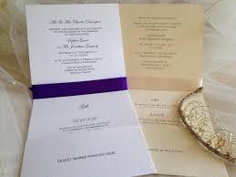 pocketfold wedding invitations, uk printing company, cheap Wedding Invitations With Rsvp Included Uk pocketfold wedding invitations with guest information card and rsvp card wedding invitations with rsvp cards included uk
