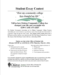 012 Non Essay Scholarships No Easy Writing For High School