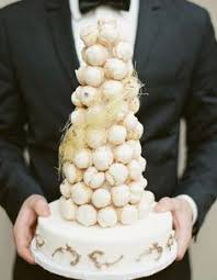 Crockenbush Wedding Cake Plan The 56 Best Choux Profiteroles