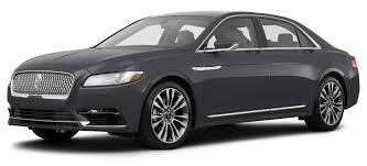 2018 lincoln continental black. unique black 2017 lincoln continental black label all wheel drive  to 2018 lincoln continental black t