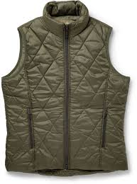 Musto Shooting Quilted Gilet | Where to buy & how to wear & Men's Fashion › Jackets › Gilets › Olive Gilets Musto Shooting Quilted  Gilet ... Adamdwight.com