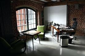modern rustic office. Astounding Full Size Of Inspiration Modern Rustic Office Interesting Design Awesome