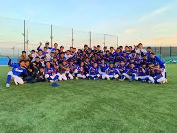朝日 大学 野球 部 メンバー