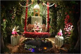 krishna janmashtami celebration and decoration ideas 2017 happy