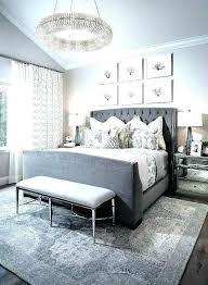 grey color bedroom furniture – patnaglobal.co