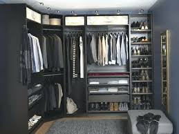 wardrobes best wardrobe designer inside closet design ideas on closets ikea closest to rochester ny image of bedroom closets ikea