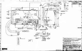 kenworth w900 wiring schematic kenworth image 1990 kenworth w900 fuse box diagram 1990 trailer wiring diagram on kenworth w900 wiring schematic