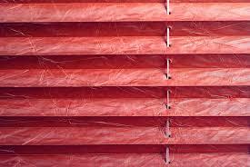 Tende Plissettate Su Misura : Scegliere le tende da interni cose sapere gani