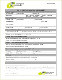 Registration Form Template Word Free Free Registration Form Template Word Picture 28 Images Of