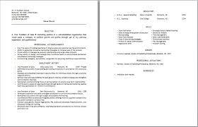 Retail Sales Associate Definition Retail Sales Associate Job Description For Resume 5 Retail