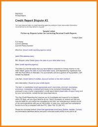 credit report dispute letter credit and debt dispute letters 12 728 cb