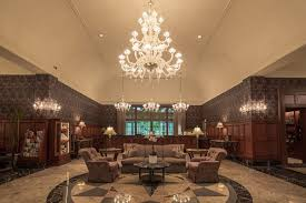 royal park hotel rochester united states of america rochester accommodation s hotels com