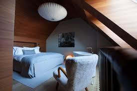 Mezzanine Bedroom One Bedroom Mezzanine Suite Ett Hem