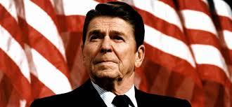 41 Enduring Inspiring And Funny Quotes From Ronald Reagan Inccom