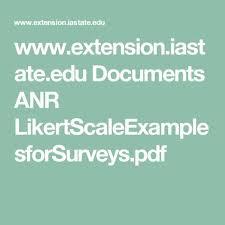 Www Extension Iastate Edu Documents Anr