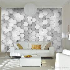 wallpapers for office. Simple For Custom Photo Wall Paper 3D Stereoscopic Geometric Wallpaper Office Sofa  Living Room TV Background Mural For Walls 3d Wallpapers Special  And